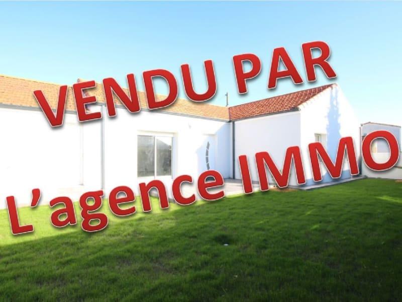 Vente maison / villa Pont st martin 249000€ - Photo 1