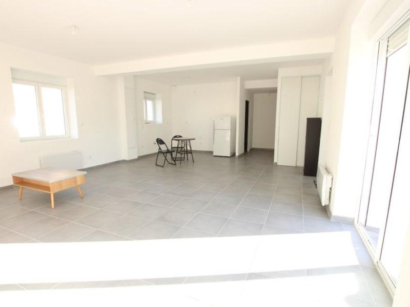 Vente maison / villa Pont st martin 249000€ - Photo 3