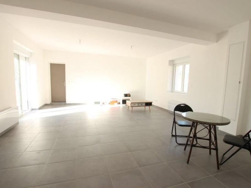Vente maison / villa Pont st martin 249000€ - Photo 4
