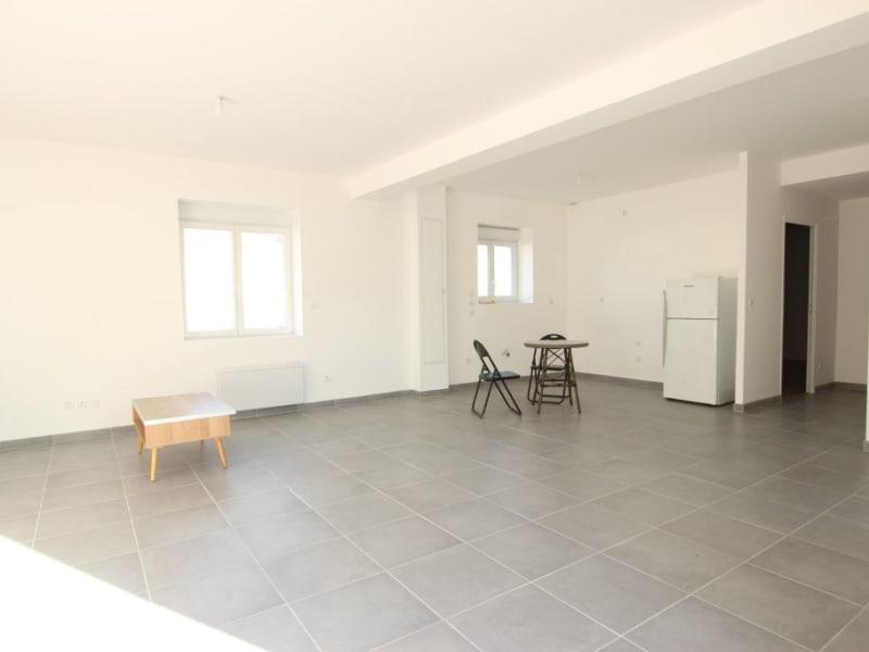 Vente maison / villa Pont st martin 249000€ - Photo 5