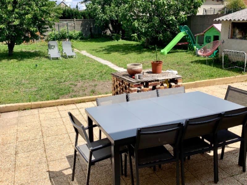 Sale house / villa Livry gargan 479000€ - Picture 2