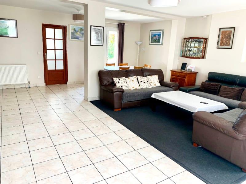 Sale house / villa Livry gargan 479000€ - Picture 4