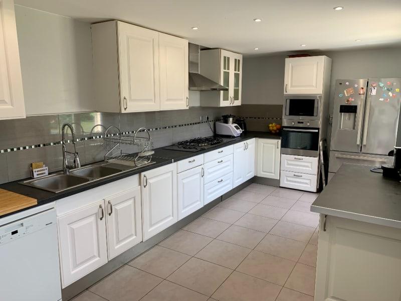 Sale house / villa Livry gargan 479000€ - Picture 5