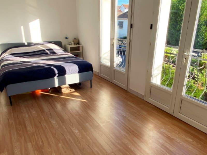 Sale house / villa Livry gargan 479000€ - Picture 7