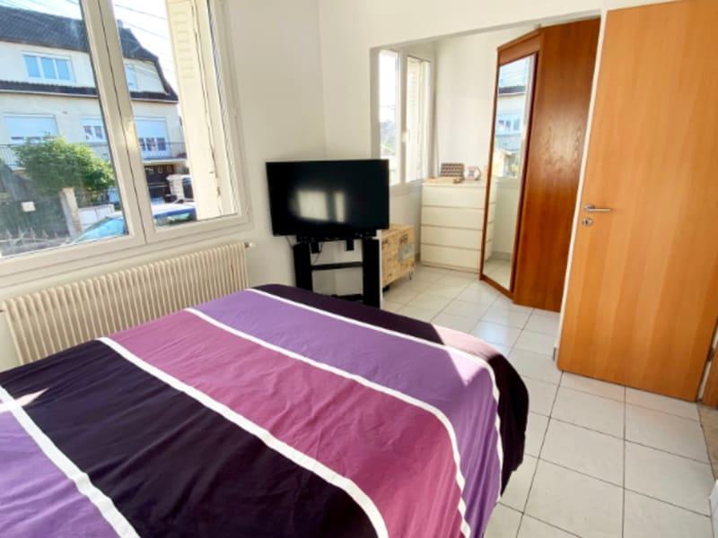 Sale house / villa Livry gargan 479000€ - Picture 8