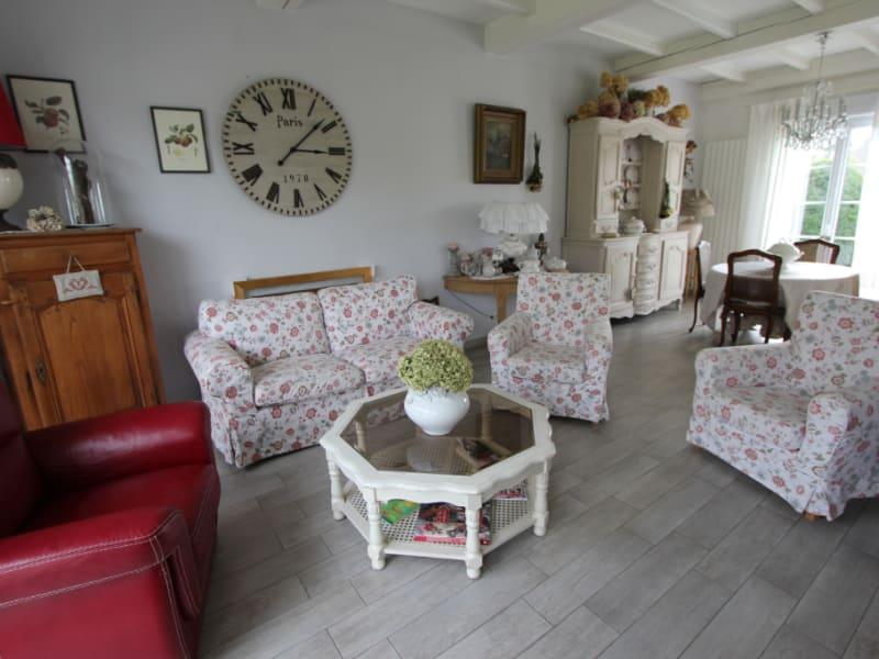 Vente maison / villa Douai 310000€ - Photo 8