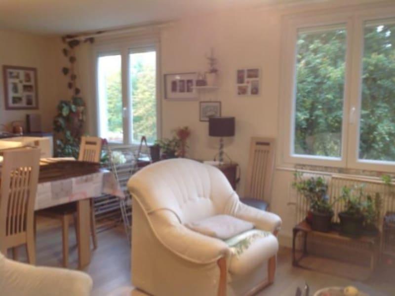 Rental apartment Le chambon sur lignon 700€ CC - Picture 3