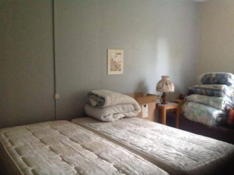 Rental apartment Le chambon sur lignon 700€ CC - Picture 4