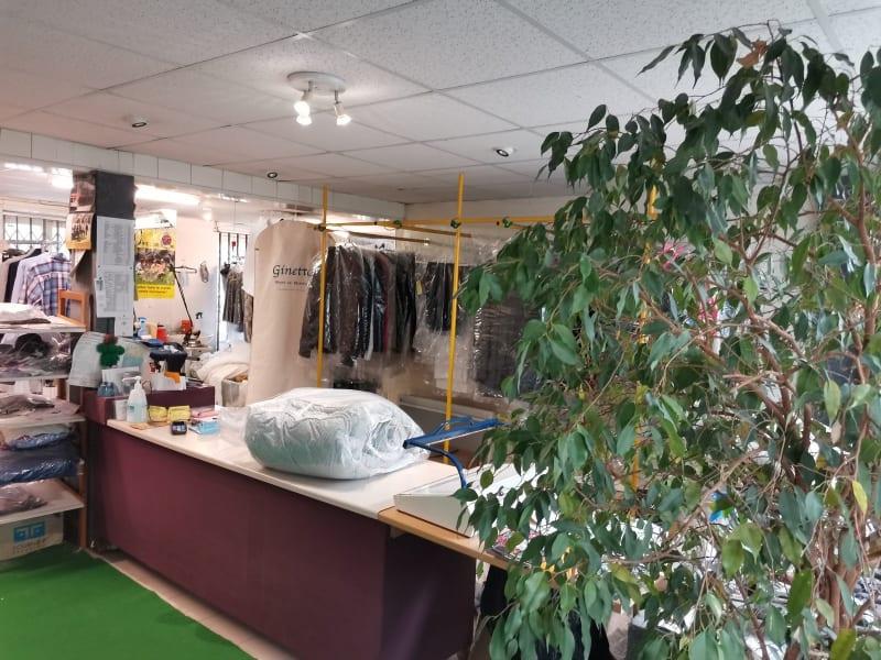 Vente fonds de commerce boutique Le chambon sur lignon 38500€ - Photo 1