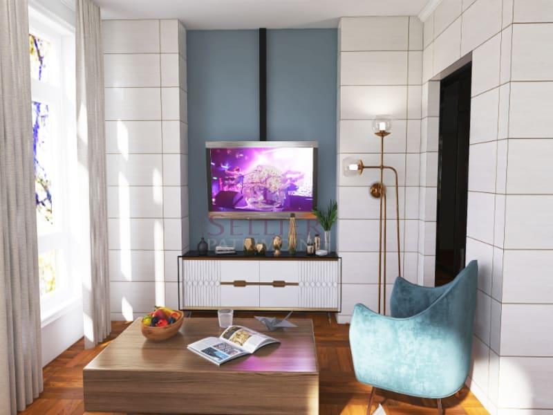 出售 公寓 Paris 14ème 740000€ - 照片 15