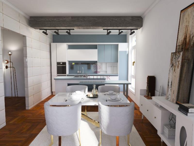 出售 公寓 Paris 14ème 740000€ - 照片 16