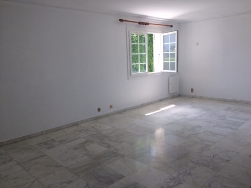 Location maison / villa Castelmaurou 1 155€ CC - Photo 4