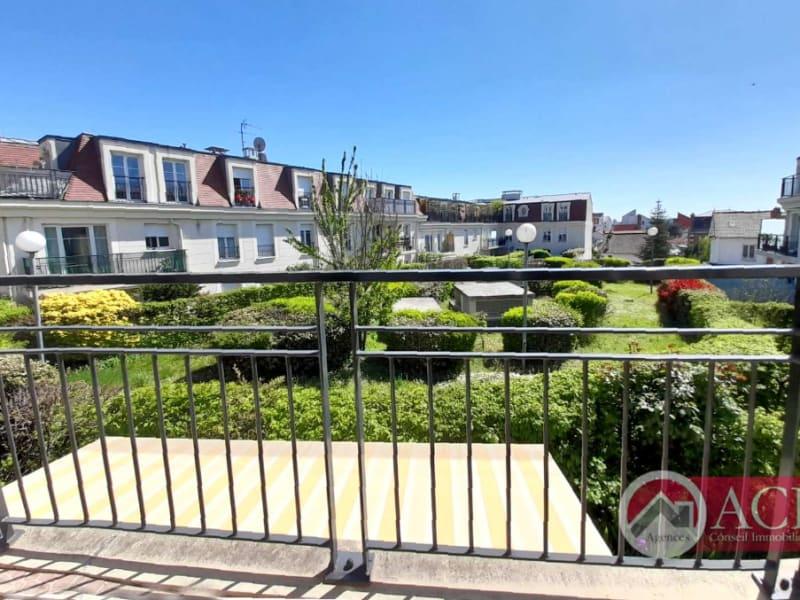 Vente appartement Deuil la barre 360000€ - Photo 3
