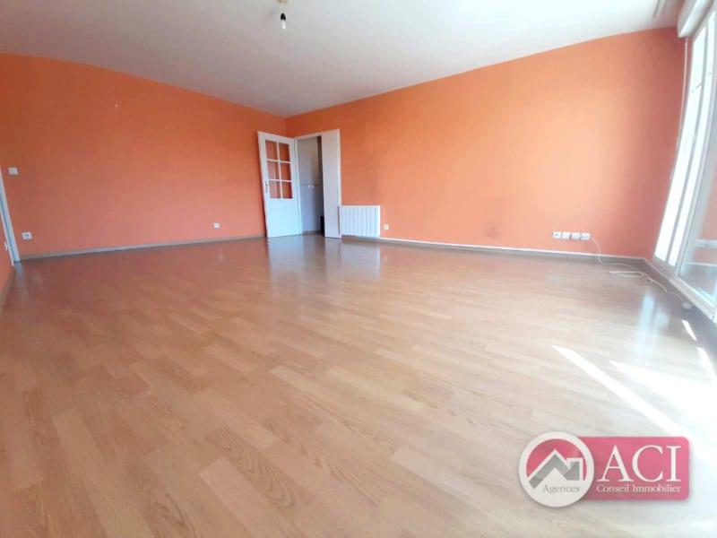 Vente appartement Deuil la barre 360000€ - Photo 5