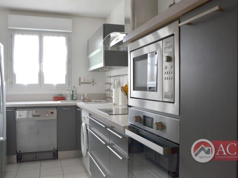 Vente appartement Deuil la barre 360000€ - Photo 6