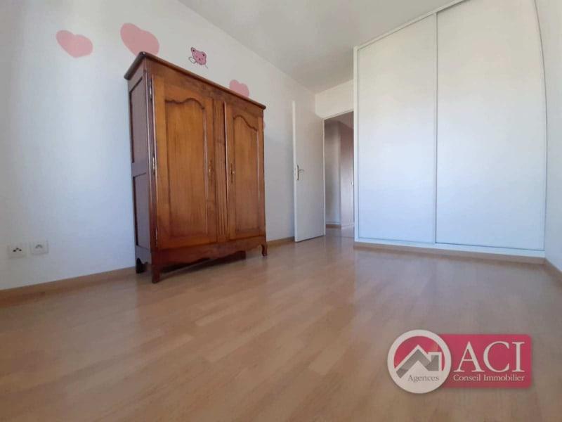 Vente appartement Deuil la barre 360000€ - Photo 7