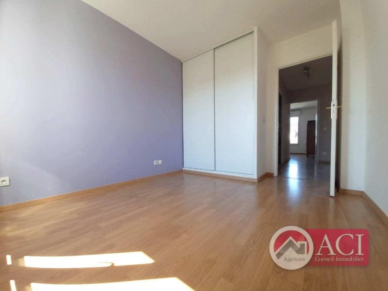 Vente appartement Deuil la barre 360000€ - Photo 8