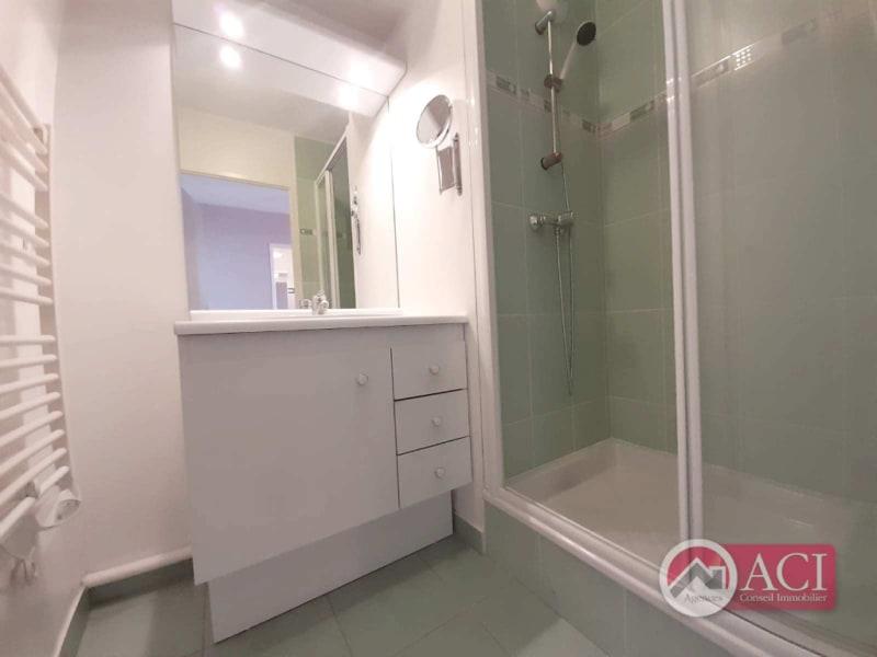 Vente appartement Deuil la barre 360000€ - Photo 9