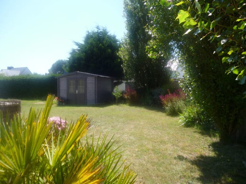 Vente maison / villa Erdeven 458850€ - Photo 3