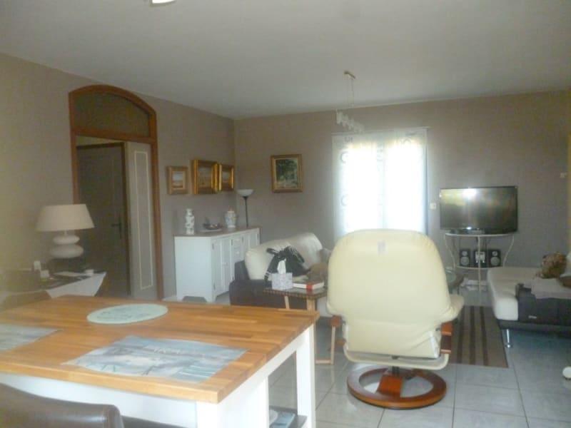 Vente maison / villa Erdeven 458850€ - Photo 5