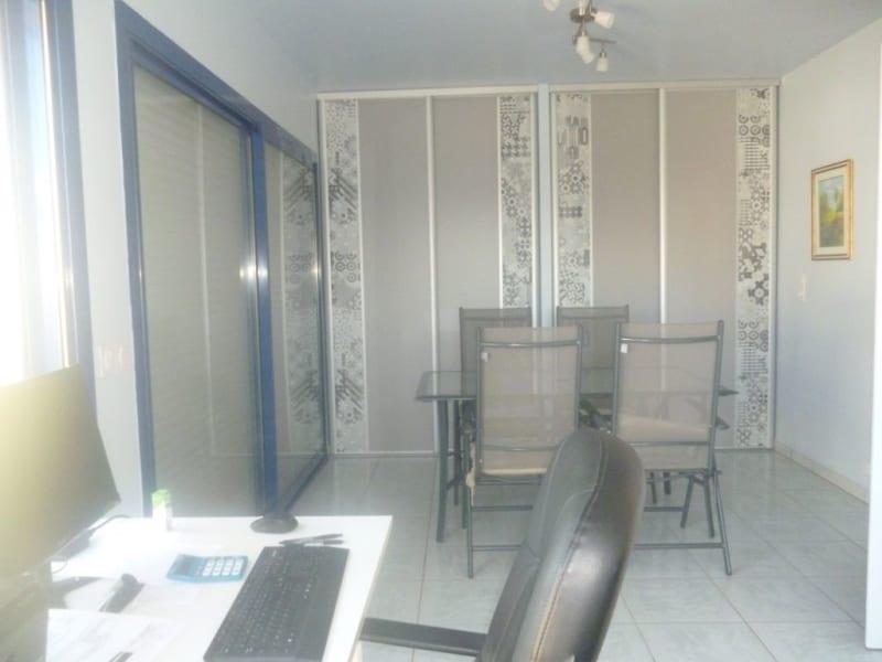 Vente maison / villa Erdeven 458850€ - Photo 6