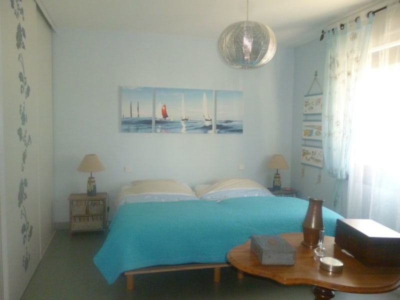 Vente maison / villa Erdeven 458850€ - Photo 7
