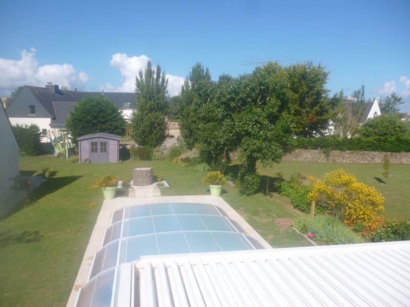 Vente maison / villa Erdeven 458850€ - Photo 10