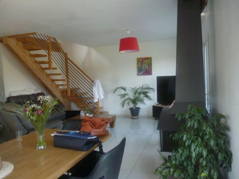 Vente maison / villa Erdeven 599000€ - Photo 4