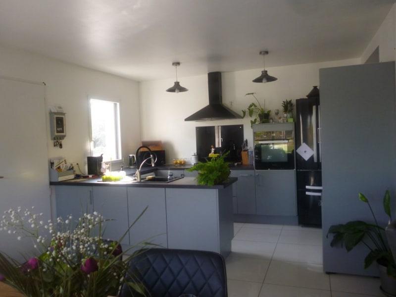 Vente maison / villa Erdeven 599000€ - Photo 5