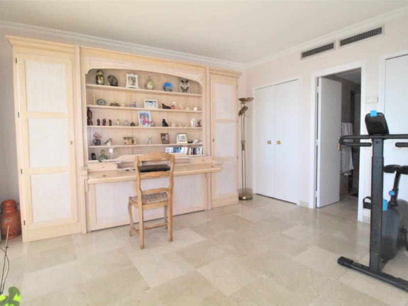 Sale apartment Antibes 956 000€ - Picture 8
