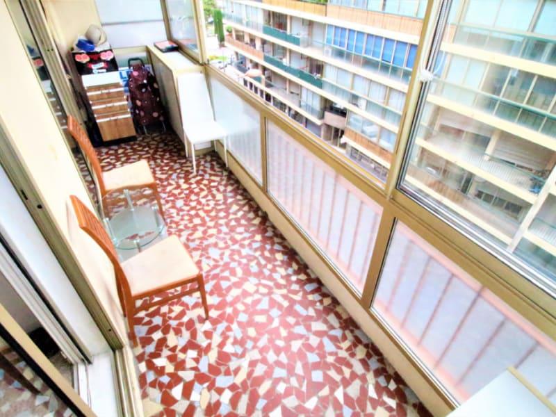 Vente appartement Saint laurent du var 189300€ - Photo 4