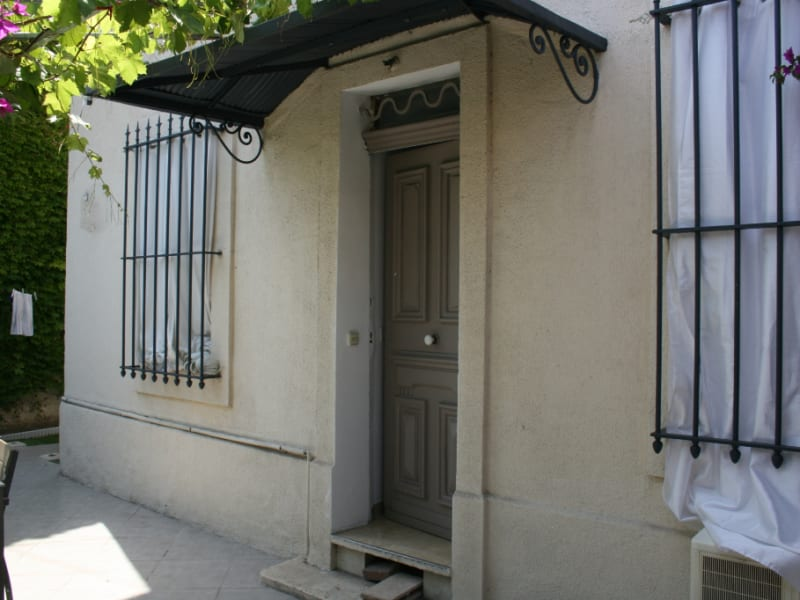 Vente maison / villa Antibes 535 000€ - Photo 5