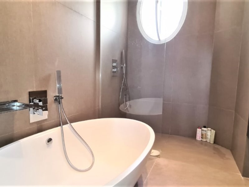 Vente appartement Juan les pins 369 000€ - Photo 7