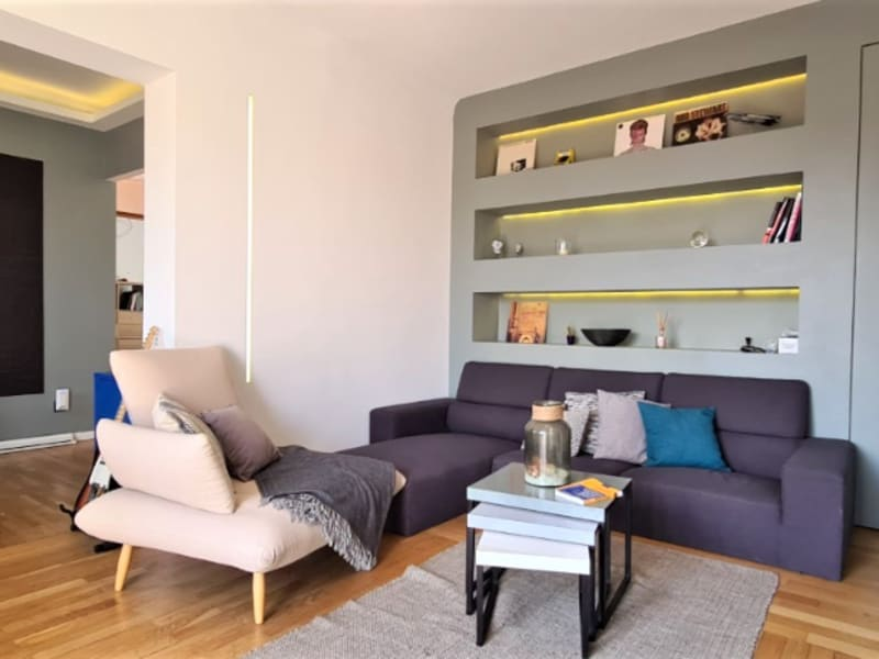 Vente appartement Juan les pins 369 000€ - Photo 13