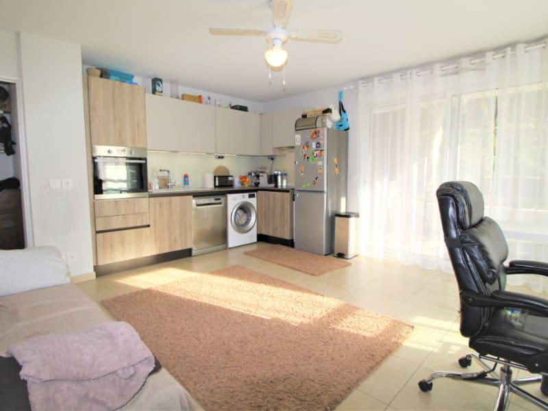 Vente appartement Cagnes sur mer 233100€ - Photo 3