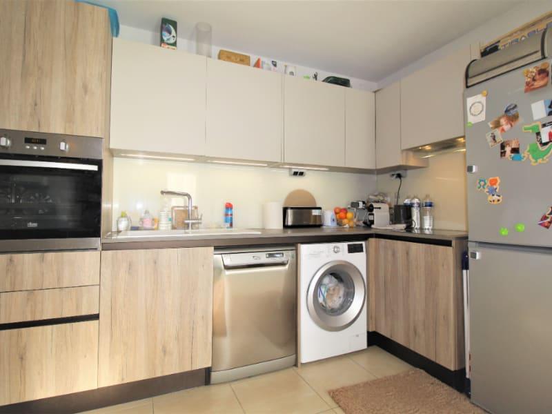 Vente appartement Cagnes sur mer 233100€ - Photo 4