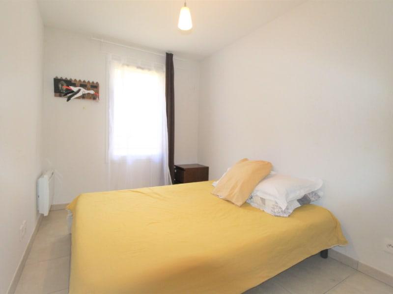 Vente appartement Cagnes sur mer 233100€ - Photo 6
