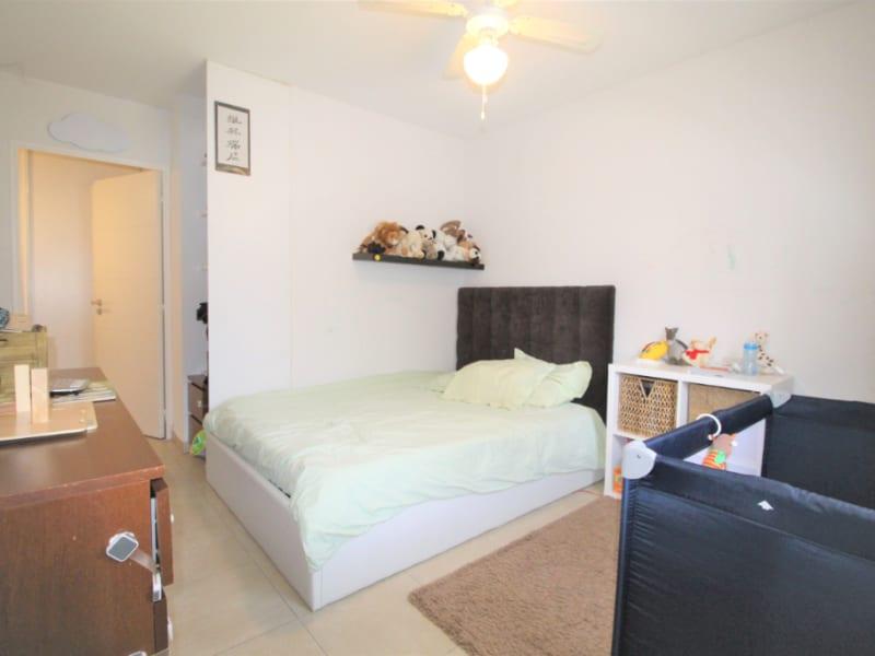 Vente appartement Cagnes sur mer 233100€ - Photo 7
