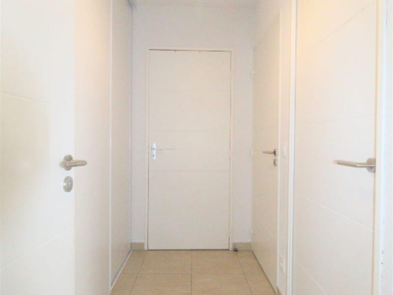 Vente appartement Cagnes sur mer 233100€ - Photo 10