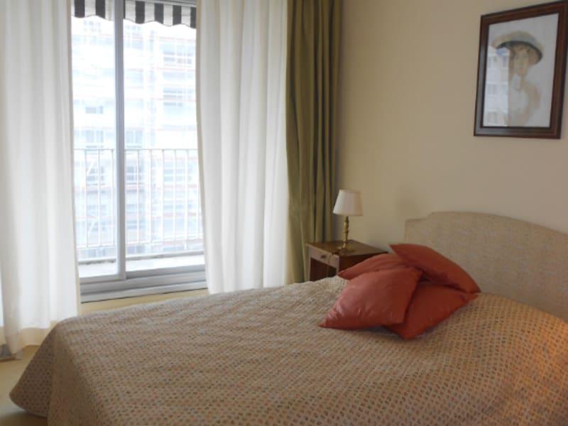 Sale apartment Paris 15ème 994240€ - Picture 5