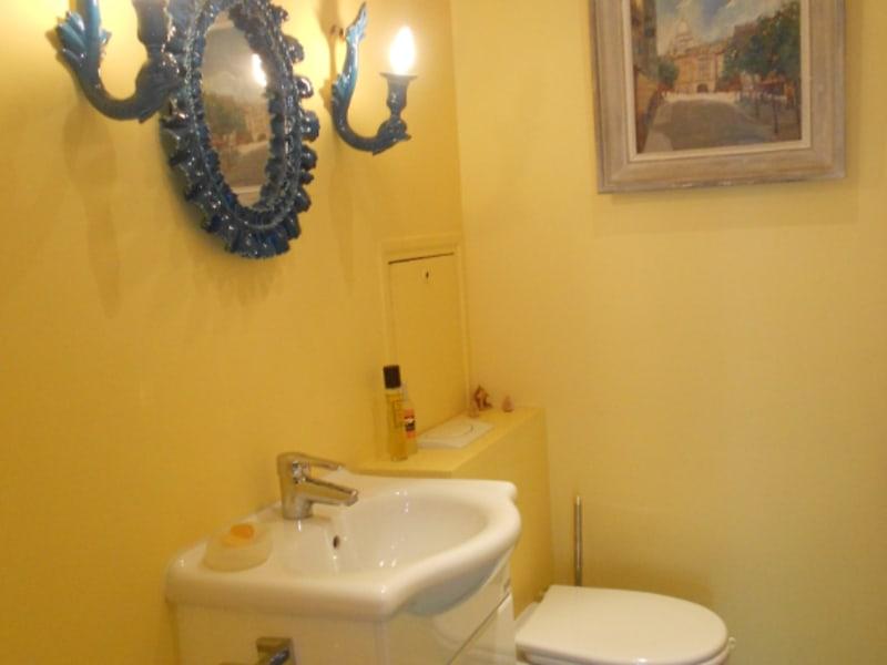 Sale apartment Paris 15ème 994240€ - Picture 7