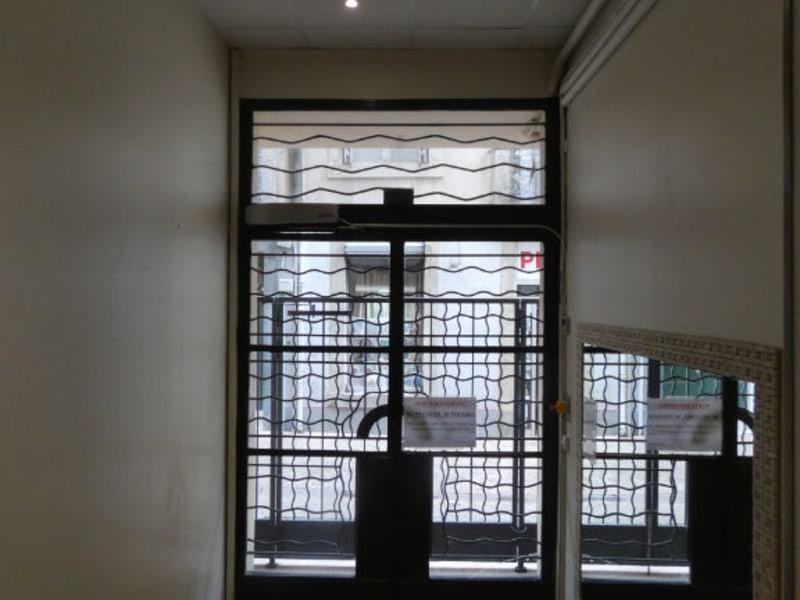 Venta  apartamento Carcassonne 35500€ - Fotografía 3