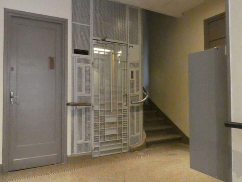 Venta  apartamento Carcassonne 35500€ - Fotografía 4