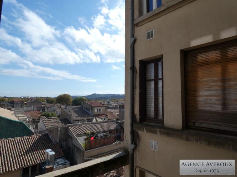 Venta  apartamento Carcassonne 35500€ - Fotografía 5