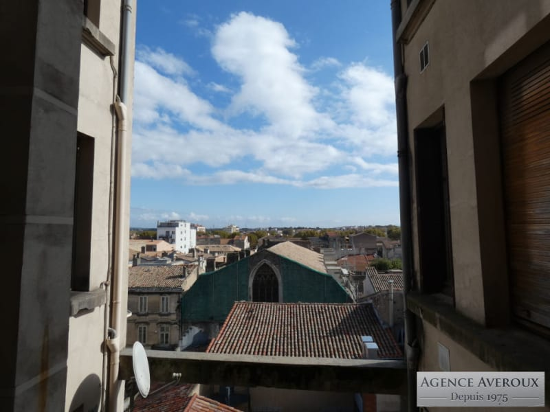Venta  apartamento Carcassonne 35500€ - Fotografía 6
