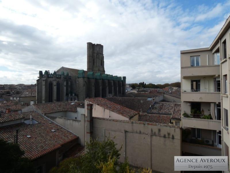 Venta  apartamento Carcassonne 35500€ - Fotografía 7