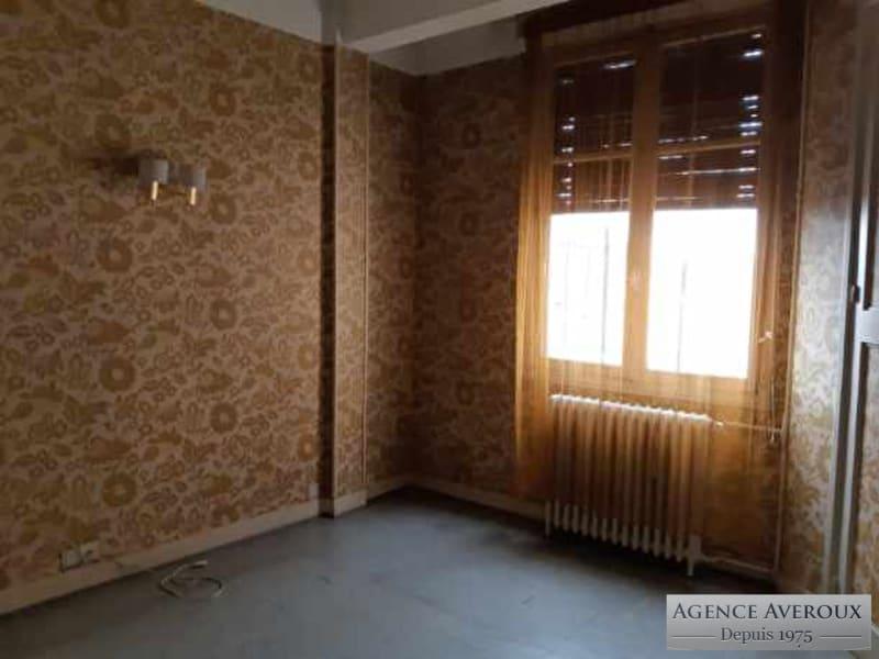 Venta  apartamento Carcassonne 35500€ - Fotografía 8