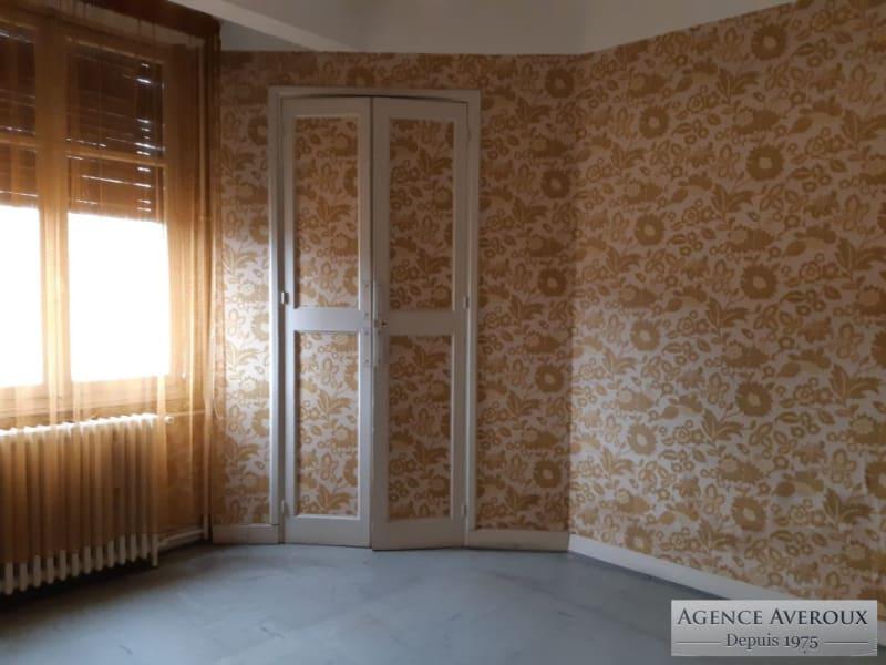 Venta  apartamento Carcassonne 35500€ - Fotografía 9