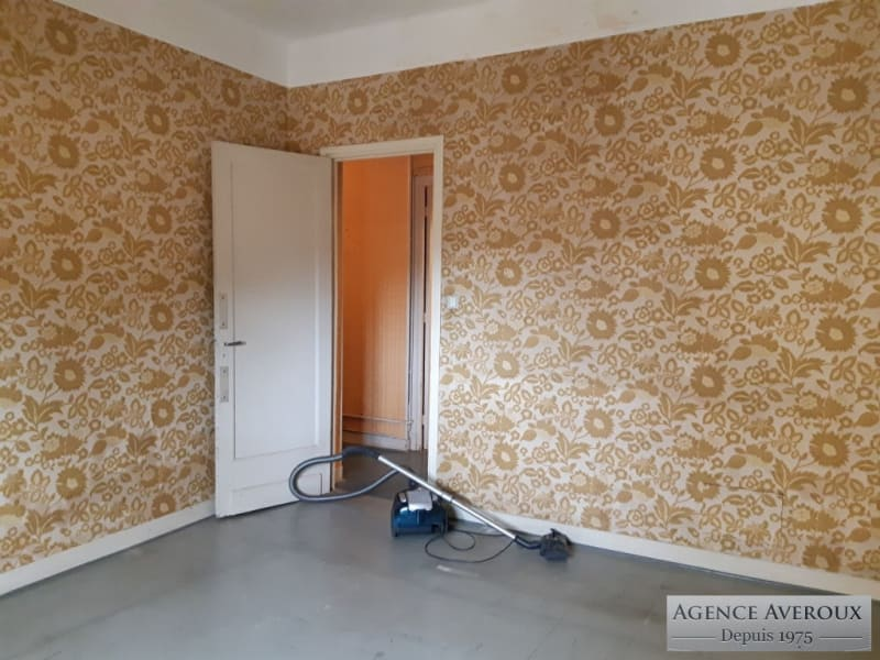 Venta  apartamento Carcassonne 35500€ - Fotografía 10