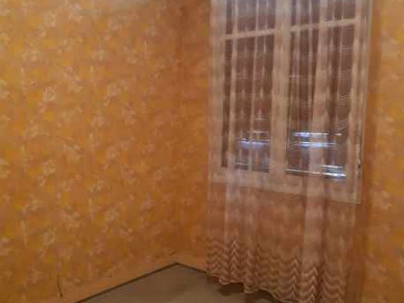 Venta  apartamento Carcassonne 35500€ - Fotografía 13